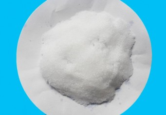 Magensium Chloride